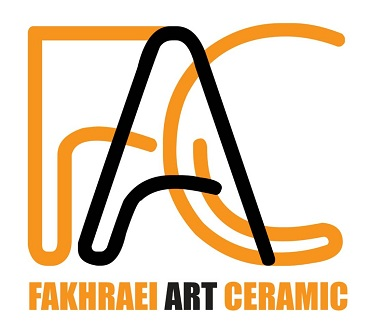 Fakhraei Art Ceramic